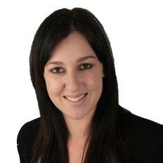 Jess Kindt, Rental Department Manager
