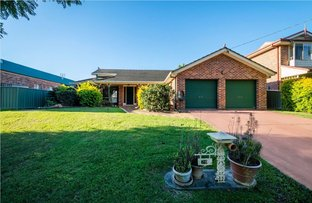 Picture of 76 Powell Street, Grafton NSW 2460