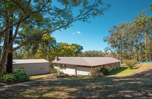 Picture of 12 Mooralla Street, Tallai QLD 4213