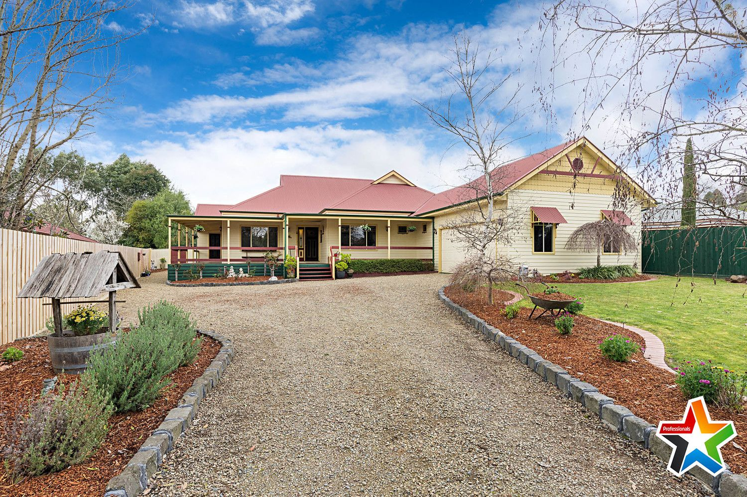 23 Prospect Road, Wandin North VIC 3139, Image 1
