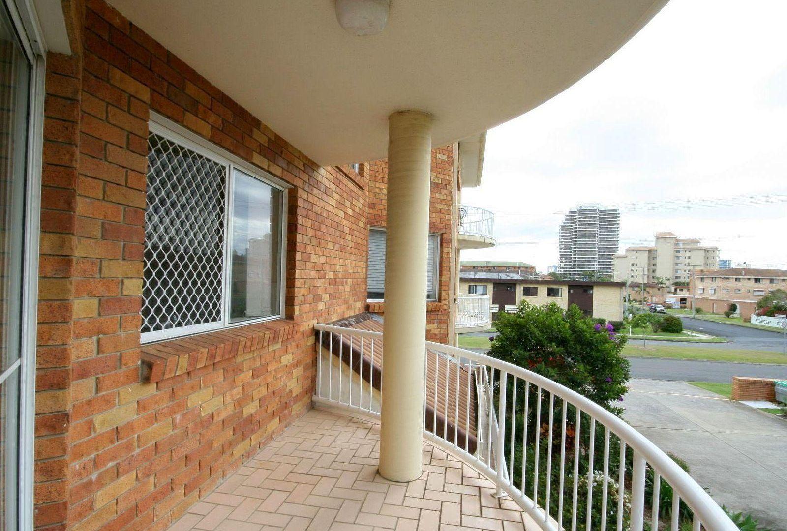 7/10 Frances Street, Tweed Heads NSW 2485, Image 5