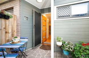 Picture of 44/111 Soames Street, Everton Park QLD 4053