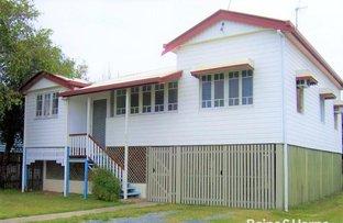 Picture of 277 Bridge Road, West Mackay QLD 4740