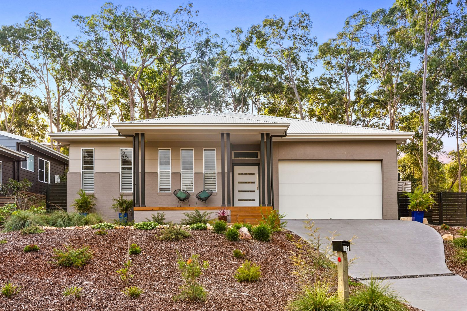 12 Bentwing Parade, Murrays Beach NSW 2281, Image 0