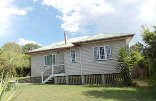 Picture of 10 Bunker Avenue, Nanango QLD 4615