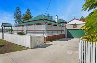Picture of 40 Orton Street, Lai Orton St, Laidley QLD 4341