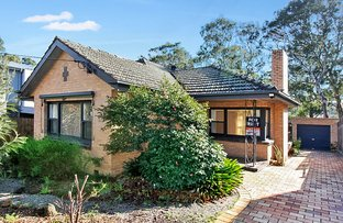 Picture of 4 Oxford Street, Kew East VIC 3102