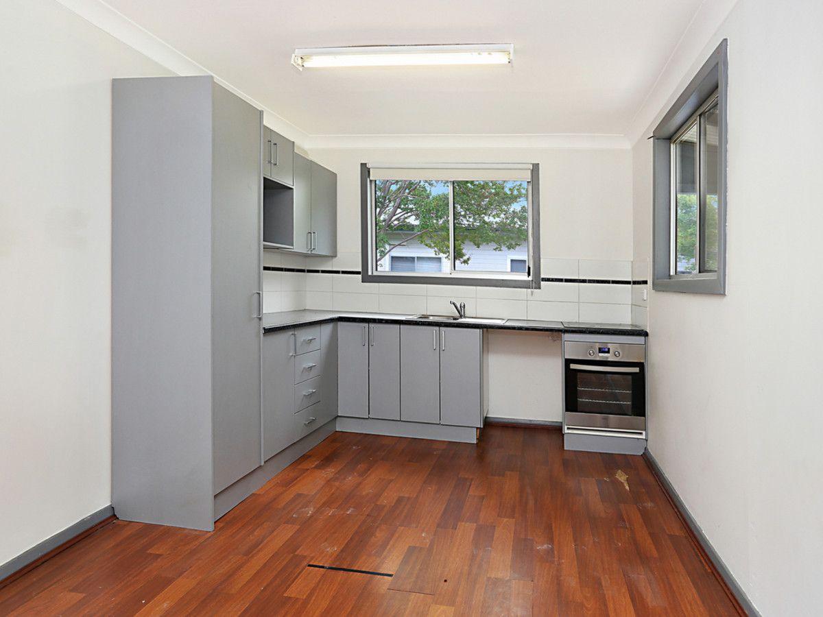 251 Mathieson Street, Bellbird NSW 2325, Image 1