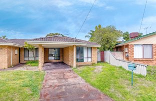 Picture of 4 Thompson Place, Kewdale WA 6105