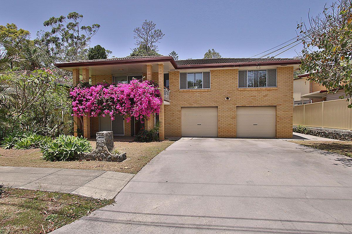 55 Morialta Street, Mansfield QLD 4122, Image 0