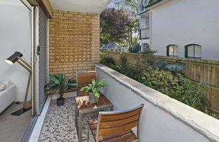 2/32 Orpington Street, Ashfield NSW 2131