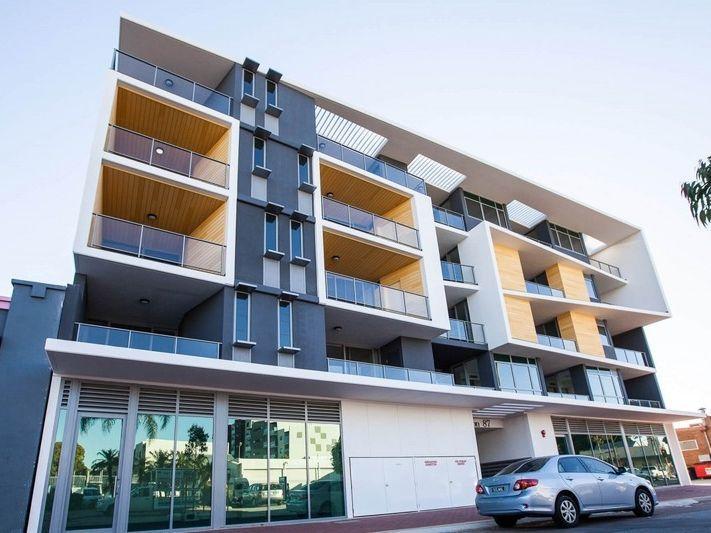 38/87 Bulwer Street, Perth WA 6000, Image 0