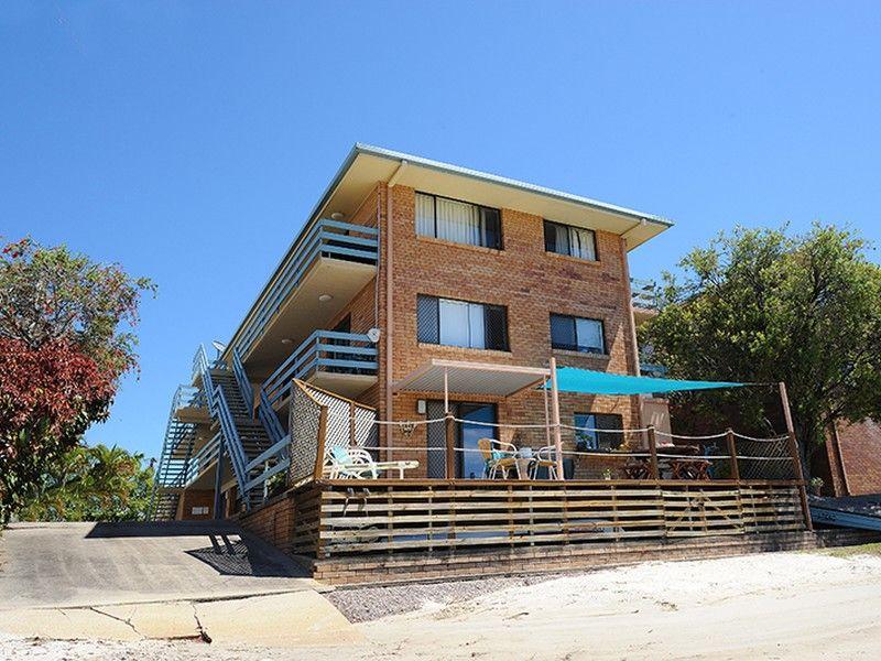 4/22 Pangarinda Place, Mooloolaba QLD 4557, Image 2