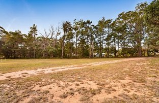 Picture of 2 Garbutts Road, Wingello NSW 2579