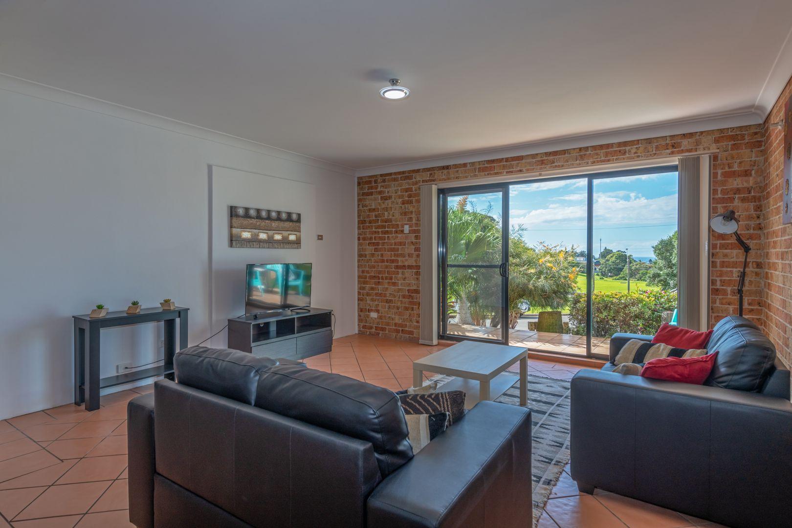 38 Hollings Drive, Kiama Downs NSW 2533, Image 1
