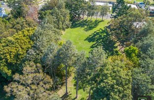 Picture of 49 BISHOP Road, Beachmere QLD 4510