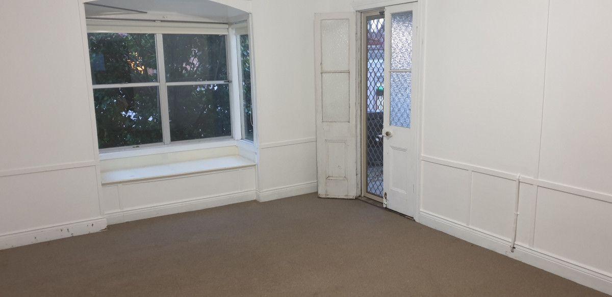 25 Darwin Street, Cessnock NSW 2325, Image 1