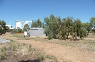 Picture of Lot 5 Gt Southern Hwy, Balladong, York WA 6302
