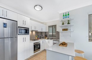 Picture of 28/212 - 220 Gertrude Street, North Gosford NSW 2250