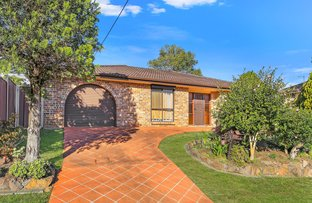Picture of 3 Karen Avenue, Picnic Point NSW 2213