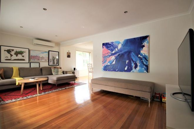 Picture of 154 Anakie Road, BELL PARK VIC 3215