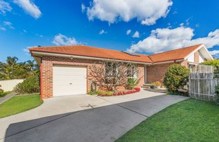 Picture of 2/13 Marjorie Crescent, Batehaven NSW 2536
