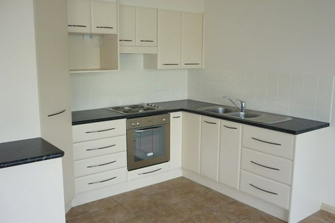 Picture of 12/176-178 High Street, TAREE NSW 2430