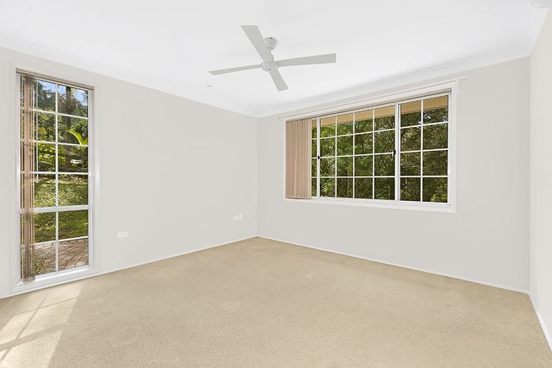 101 Picketts Valley Road, Picketts Valley NSW 2251, Image 2