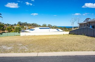Picture of 7 The Grove, Tura Beach NSW 2548