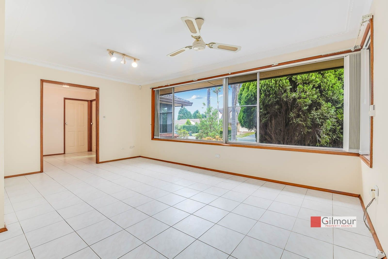 15 Carramarr Road, Castle Hill NSW 2154, Image 1