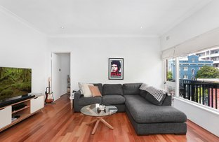 Picture of 6A/7 Ocean Avenue, Double Bay NSW 2028