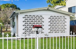 Picture of 7 Arnold Street, Allenstown QLD 4700