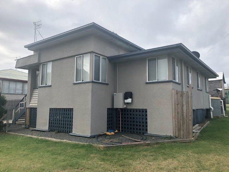40  Coronation Drive, Murgon QLD 4605, Image 0