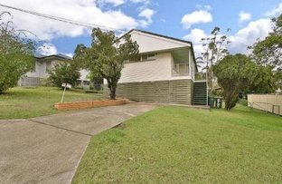 Picture of 31 Amoria Street, Mansfield QLD 4122