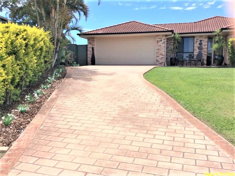 9 Embley Court, Eagleby QLD 4207, Image 1