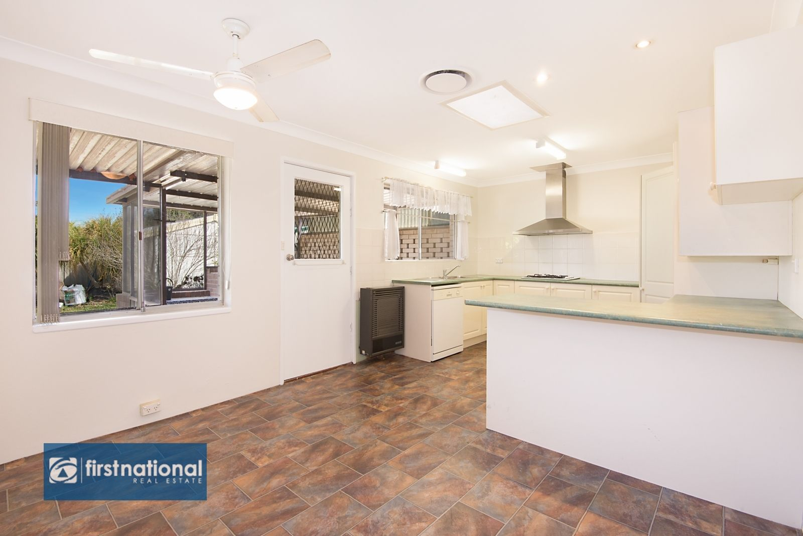 30 Cornwell Avenue, Richmond NSW 2753, Image 1