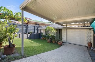 Picture of 44 Pershing Street, Keperra QLD 4054
