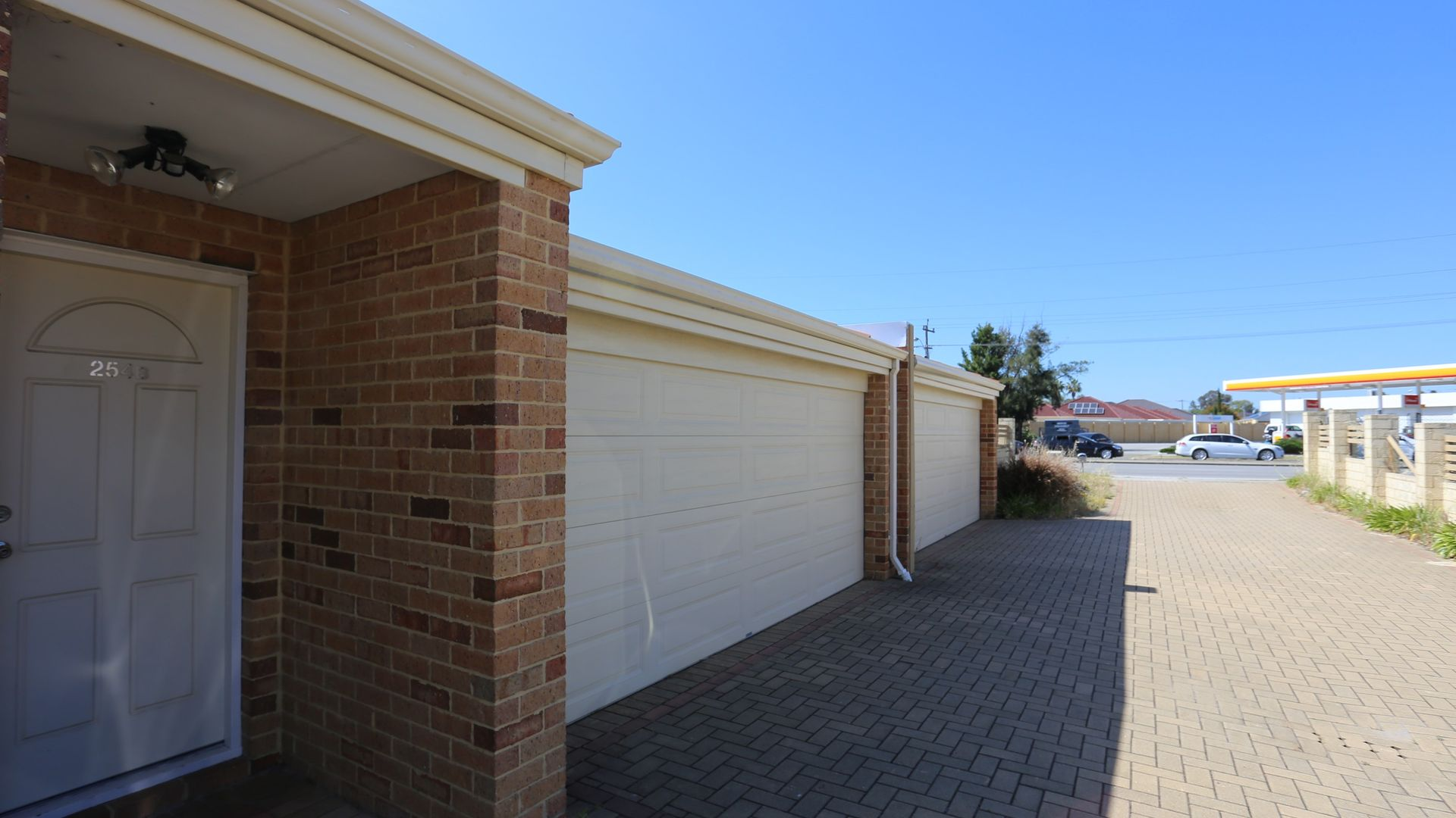 254B High Road, Riverton WA 6148, Image 1