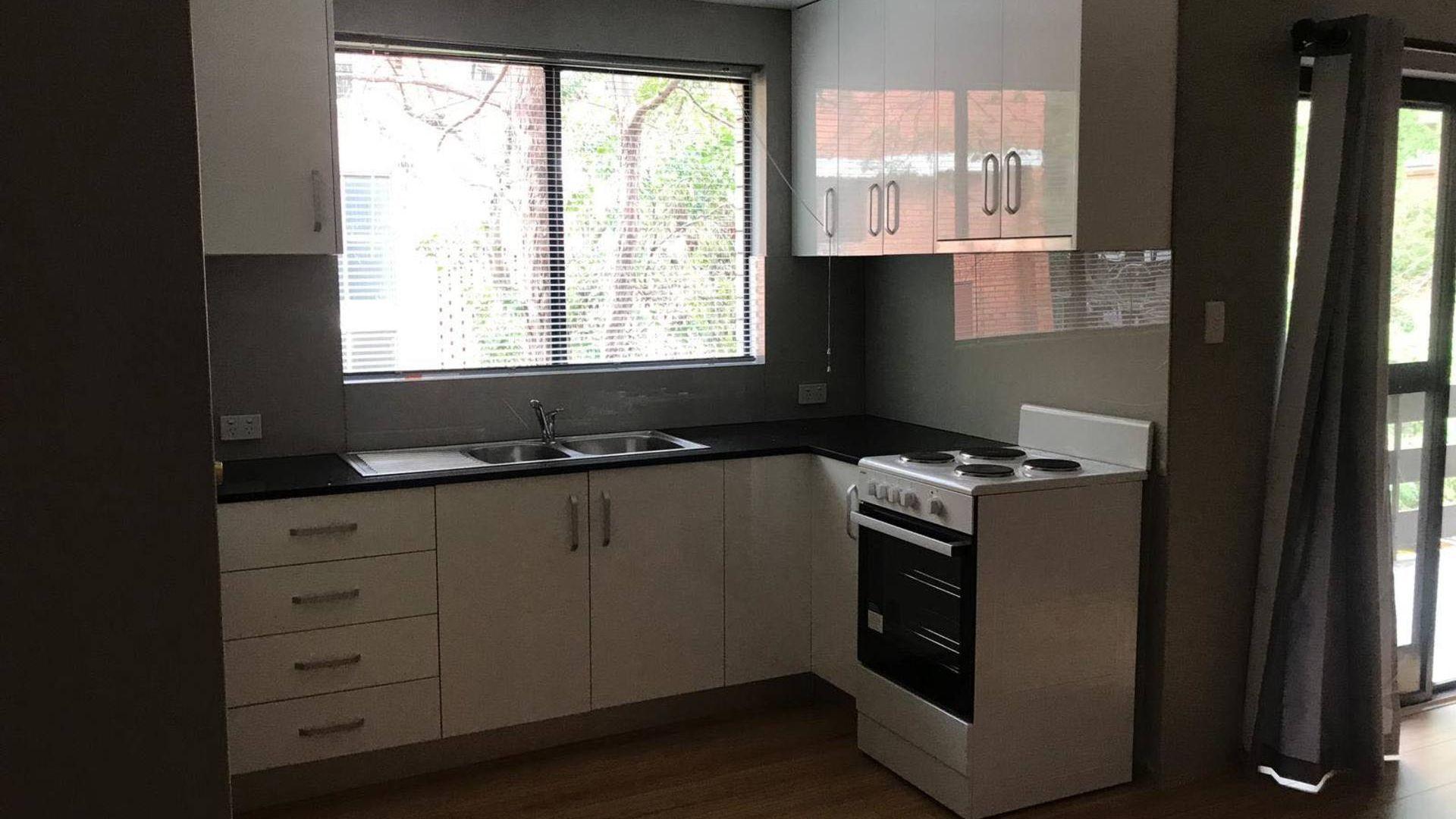 6/43-47 Sheffield Street, Merrylands NSW 2160, Image 2