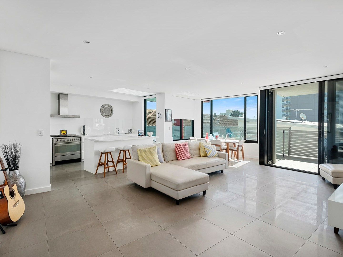 1/3 Boundary Lane, Tweed Heads NSW 2485 - Apartment For Sale | Domain