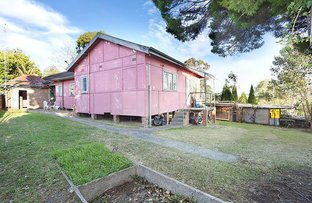 565 Pacific Hwy, Mount Colah NSW 2079