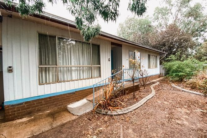 Picture of 62 Victoria Street, HOWLONG NSW 2643