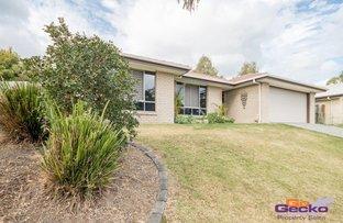 Picture of 8 Karen Court, Redbank Plains QLD 4301