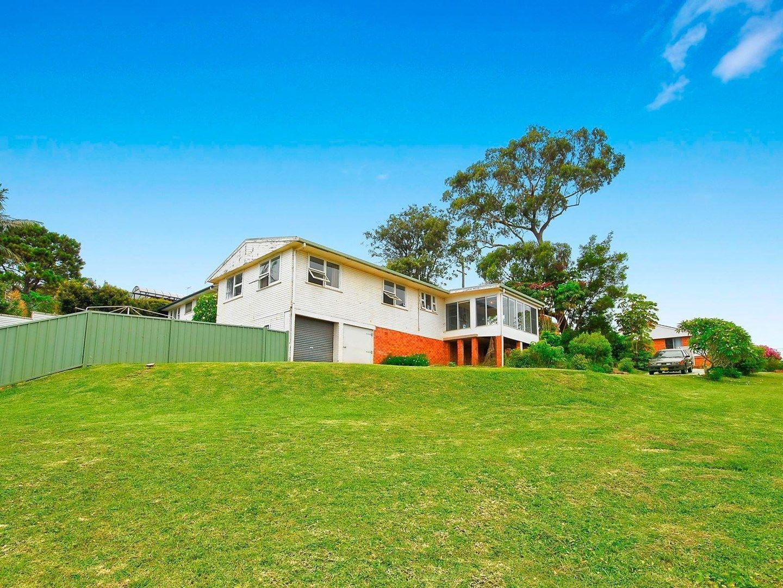 47 Bellevue Drive, Port Macquarie NSW 2444, Image 0
