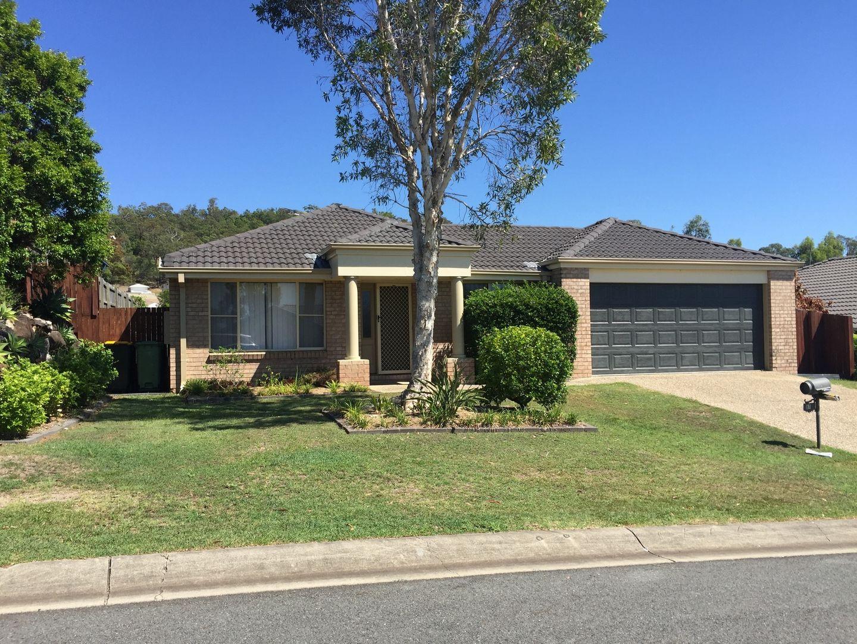 51 Nicola Way, Upper Coomera QLD 4209, Image 0