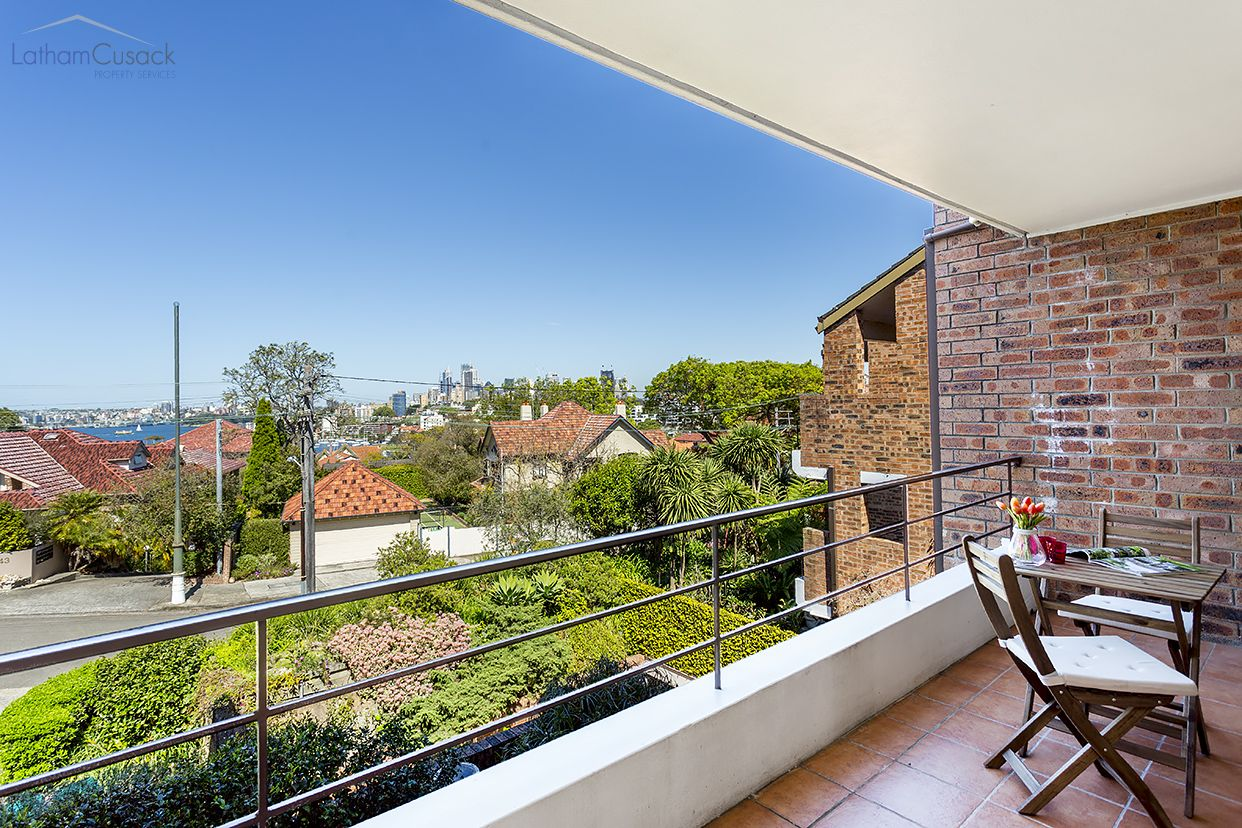 10/48-52 Aubin Street, Neutral Bay NSW 2089, Image 1
