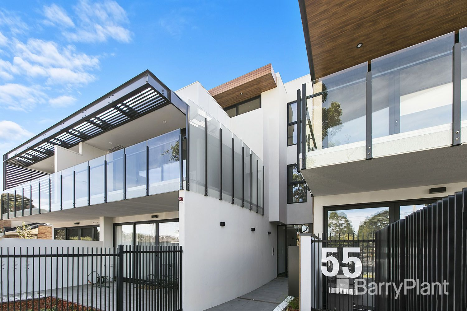106/55-57 Barkly Street, Mordialloc VIC 3195, Image 0