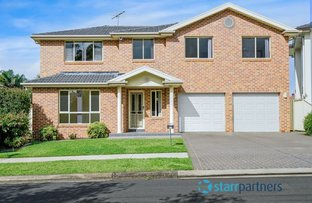 Picture of 85 Woodlands Road, Liverpool NSW 2170