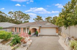 82A Bee Farm Road, Springwood NSW 2777
