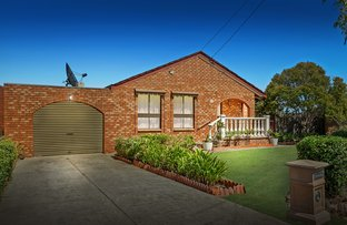 Picture of 41 Clough Parade, Reservoir VIC 3073